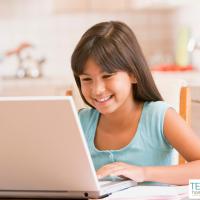 Online Courses for Homeschoolers