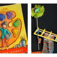 Art History for Kids